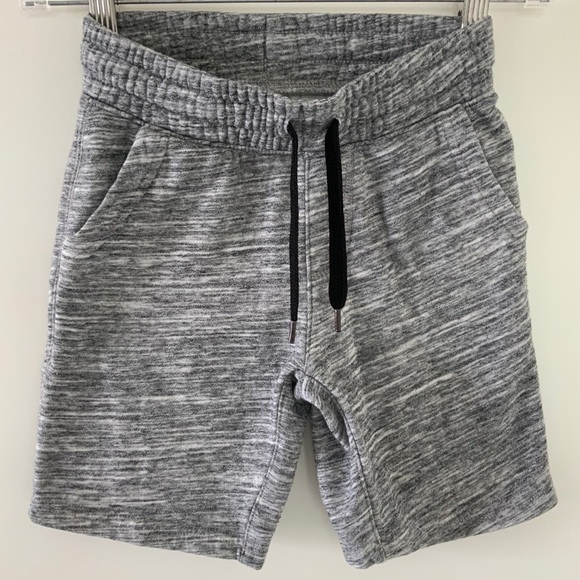 Old Navy Other - Kids Drawstring Jogger Shorts